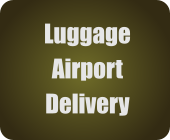 Luggage Airport Delivery