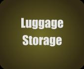 Luggage Storage