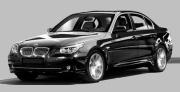 Driven Luxury Car Hire