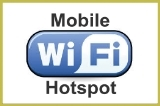 Mobile Hot spot Rental