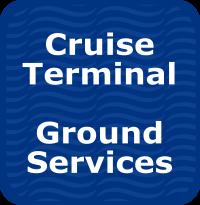 Singapore Cruise Terminal Services