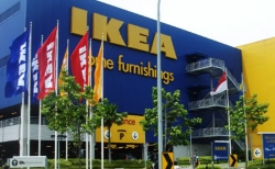 Ikea Singapore Locations
